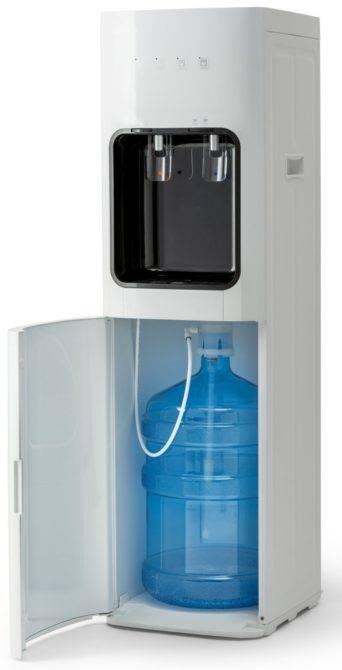 Vatten l01wk