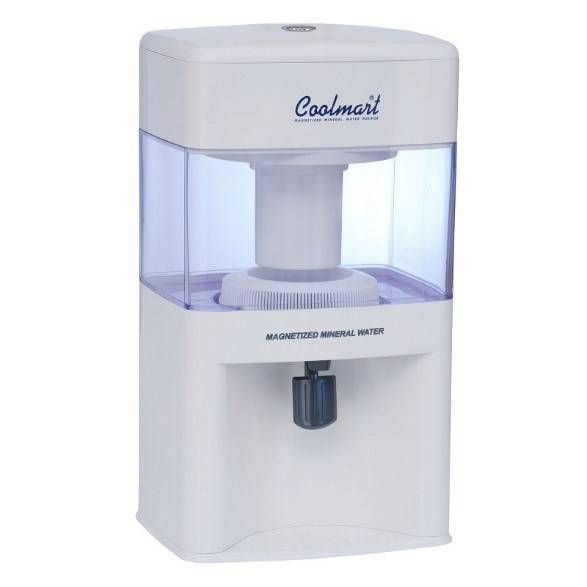 Coolmart