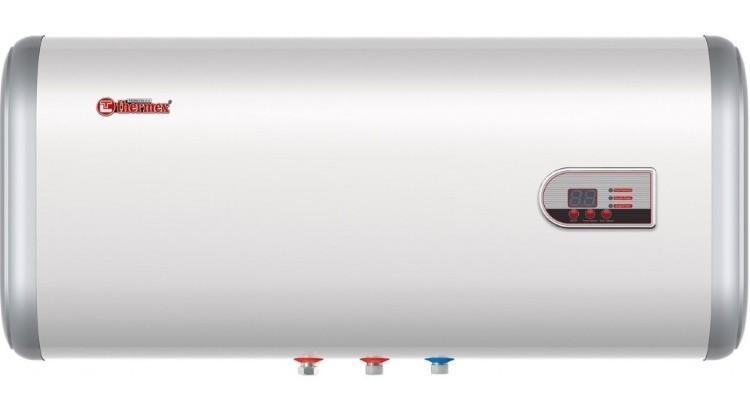 Предпочтительней выбирать электрические водонагреватели