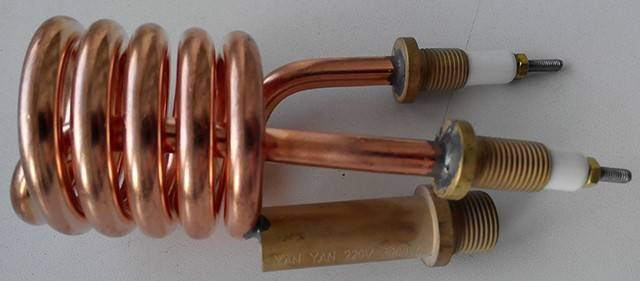 Что делать если водонагреватель плохо греет или не греет воду вовсе