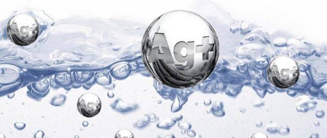 Очистка и обеззараживание воды разными методами