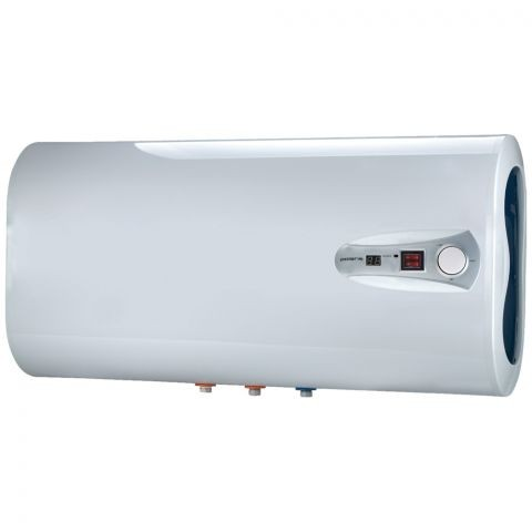 Материал для водонагревателя
