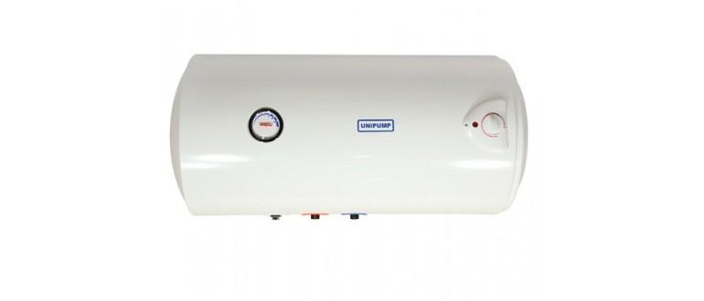 водонагреватель накопительный на 80 литров
