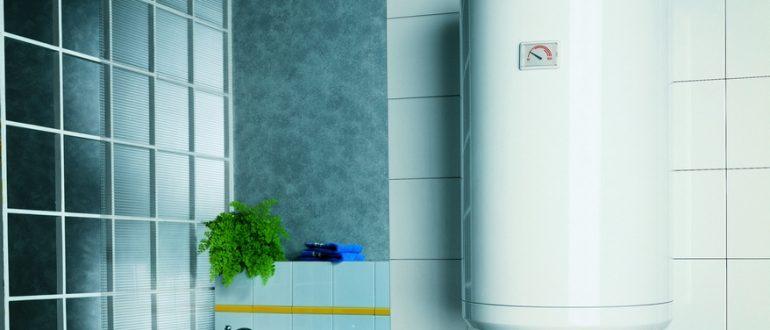 водонагреватель для отопления электрический