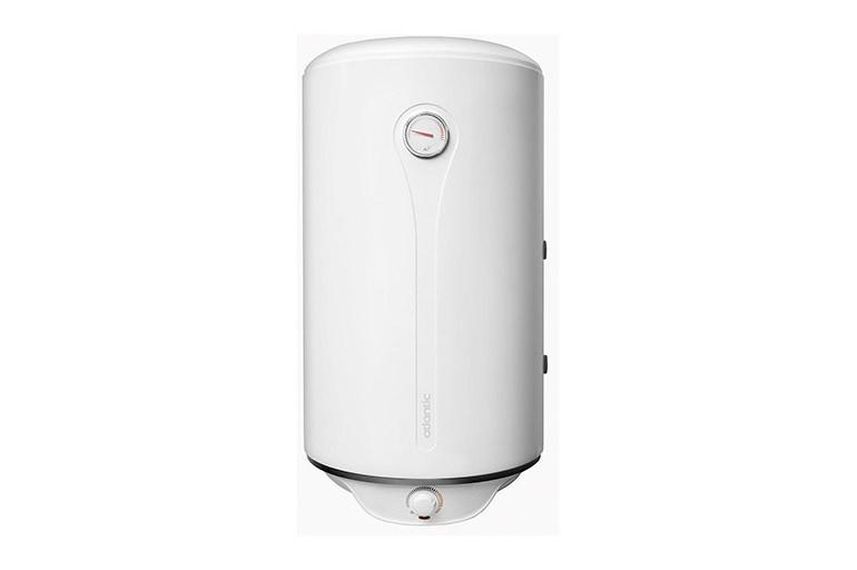 Преимущества водонагревателя