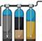 Сервис фильтров и систем очистки воды в Тюмени