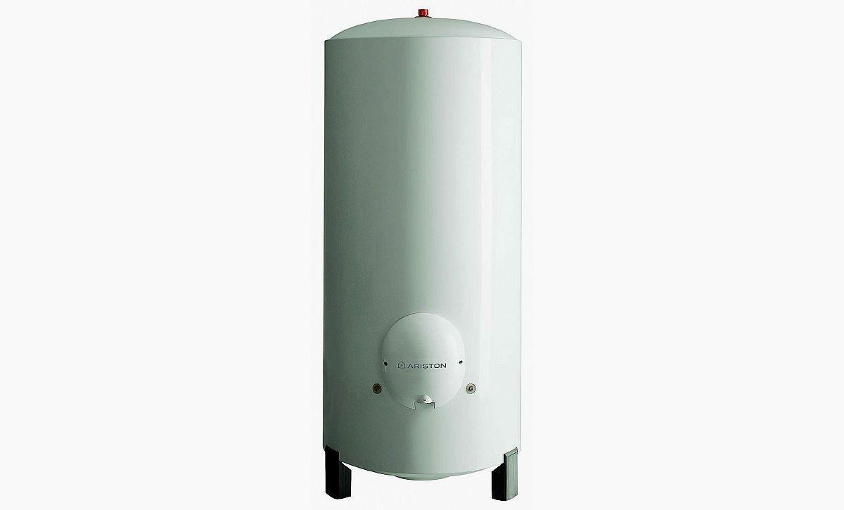 Ariston Ti Tronic Industrial 300 STI
