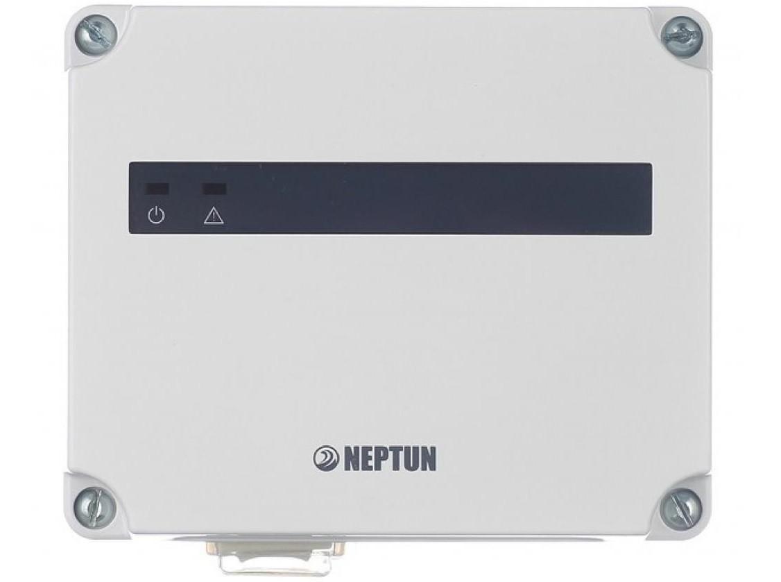 Модуль управления Нептун